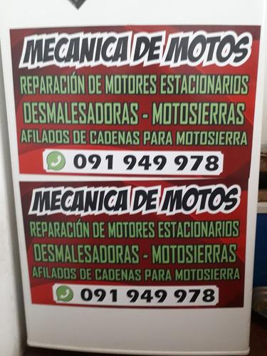 imanes publicitarios vehiculares desde $1200