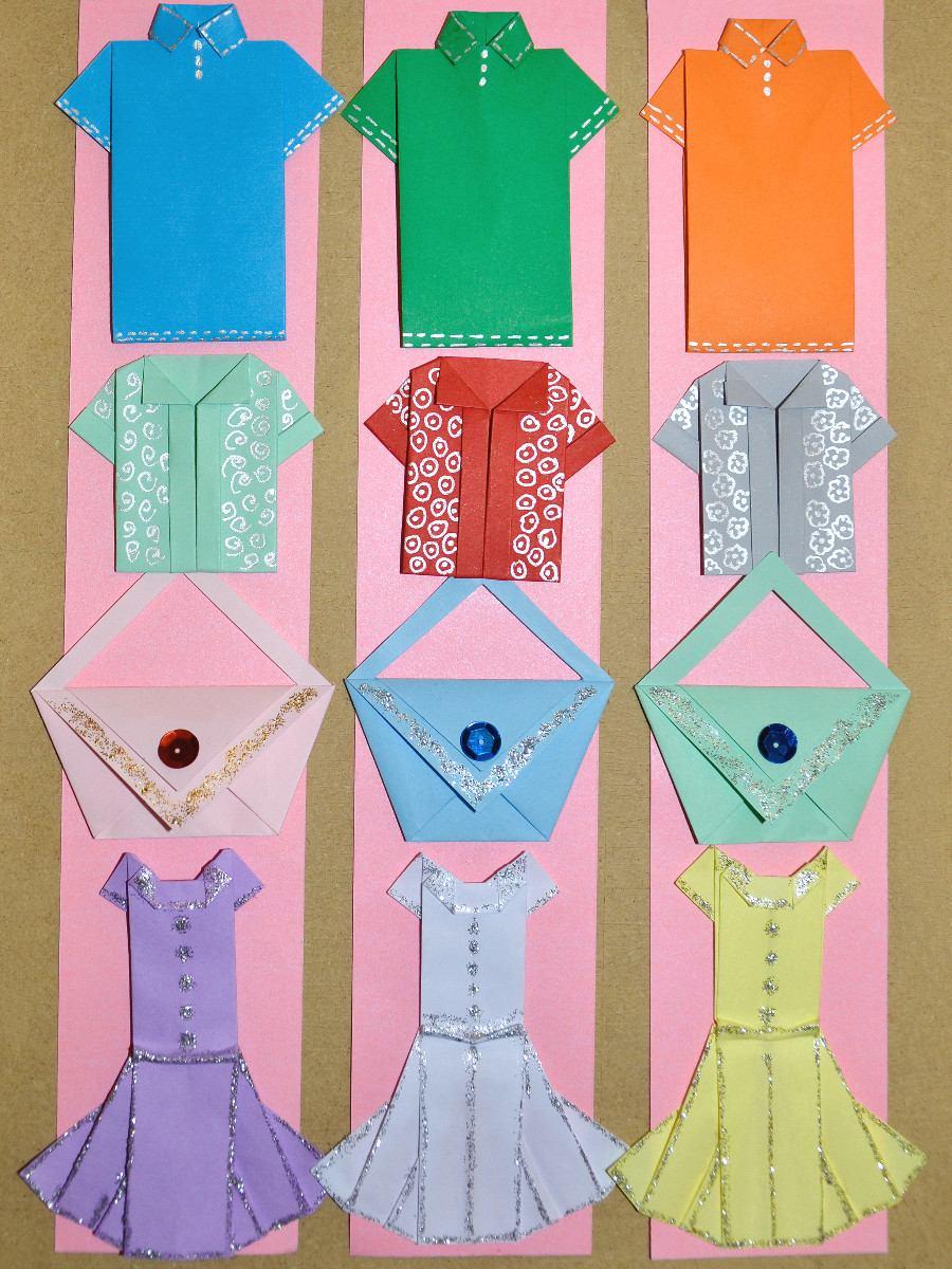 Imanes souvenirs origami 4000 en mercado libre cargando zoom altavistaventures Image collections