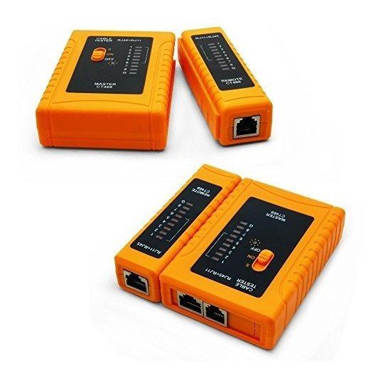 Varistors 25V 250A 1400pF Varistor CU4032K25G2 5 pieces