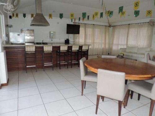 imbui apartamento 65m² com fino acabamento, 2/4 - tf760 - 3055016
