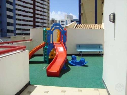 imbui  apartamento tem 3 quartos, r$ 360 mil - ti47 - 3054909