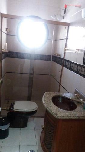imenso sobrado c/ piscina e churrasqueira, aceita permuta por apto, jabaquara, são paulo - so0160. - so0160