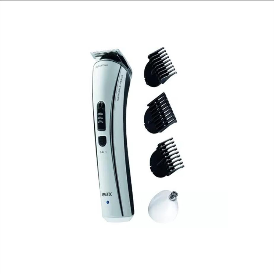 imetec hi-man gk5 100 kit cortadora pelo barba inalambrica. Cargando zoom. d6cb12d169e4