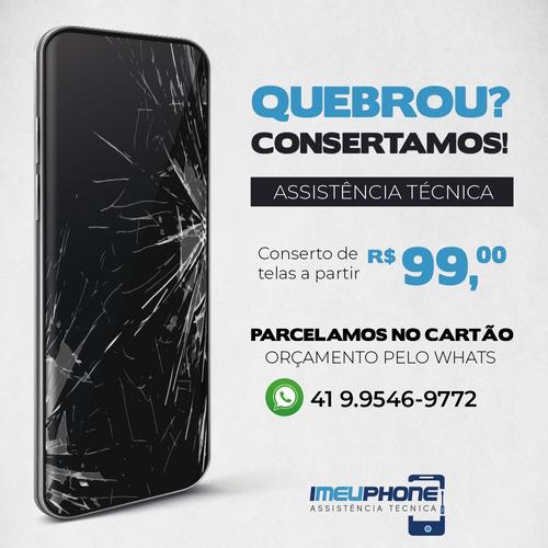 imeuphone - assistência técnica especializada em celulares