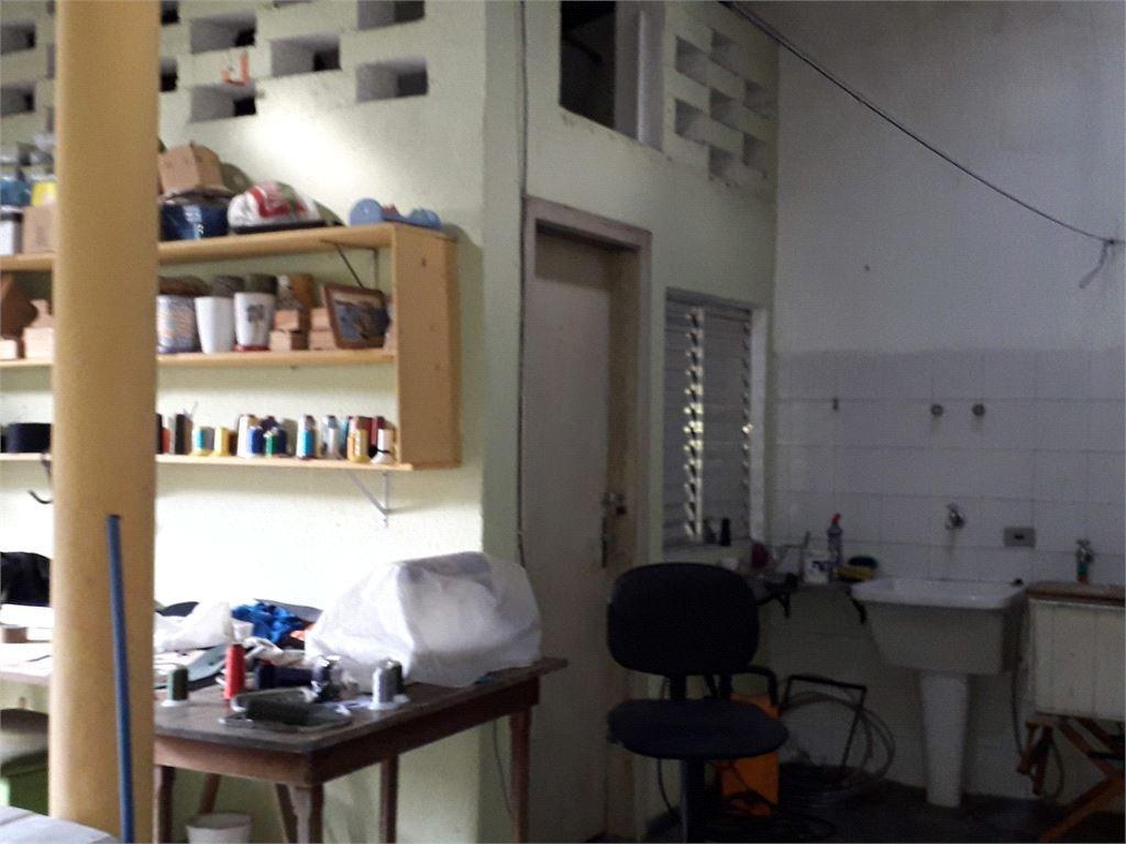 imirim | casa térrea - 267-im370672
