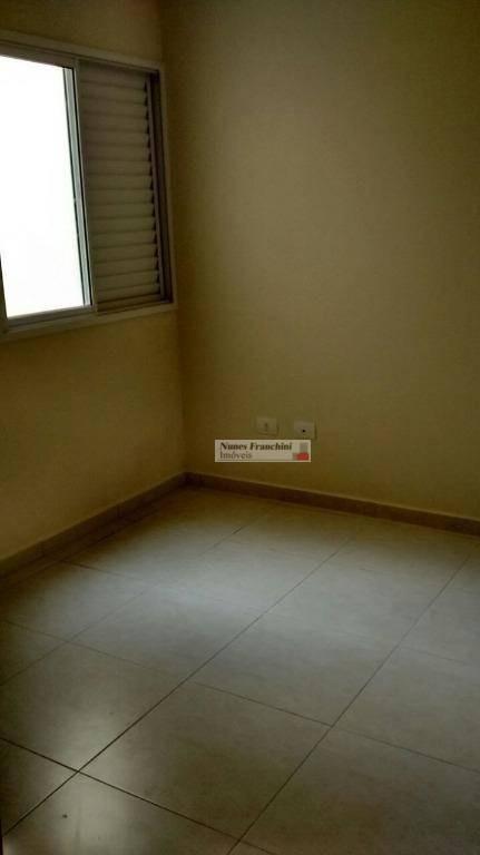 imirim zn/sp - sobrado em condomínio fechado 3 dormitórios,2 vagas - r$ 480.000,00 - so1092