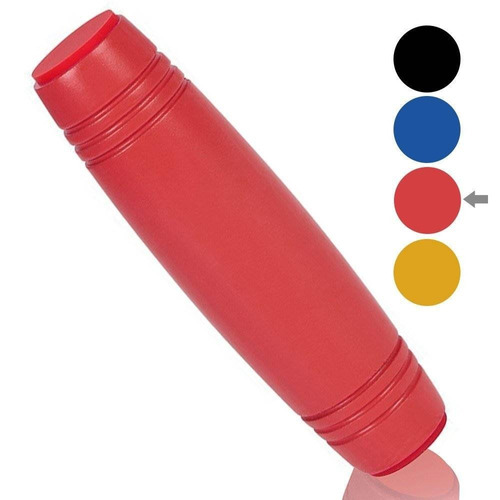 imlone escritorio juguete rolling stick de ma + envio gratis