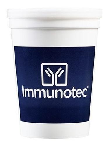 immunocal platinum caja x 30 sobres - - kg a $9000
