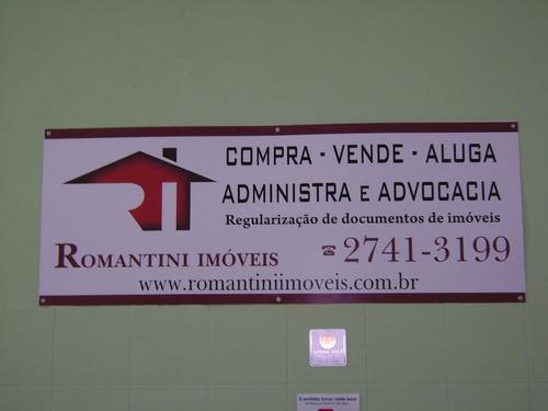 imobiliária compra e vende apto na zona leste de são paulo