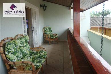 imobiliária em atibaia - casa residencial à venda, jardim do lago, atibaia - ca1020. - ca1020