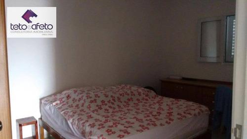 imobiliária em atibaia - casa residencial à venda, jardim paulista, atibaia - ca2859. - ca2859