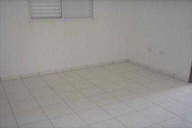 imobiliária em mongaguá, apartamento perto da  praia - c2071