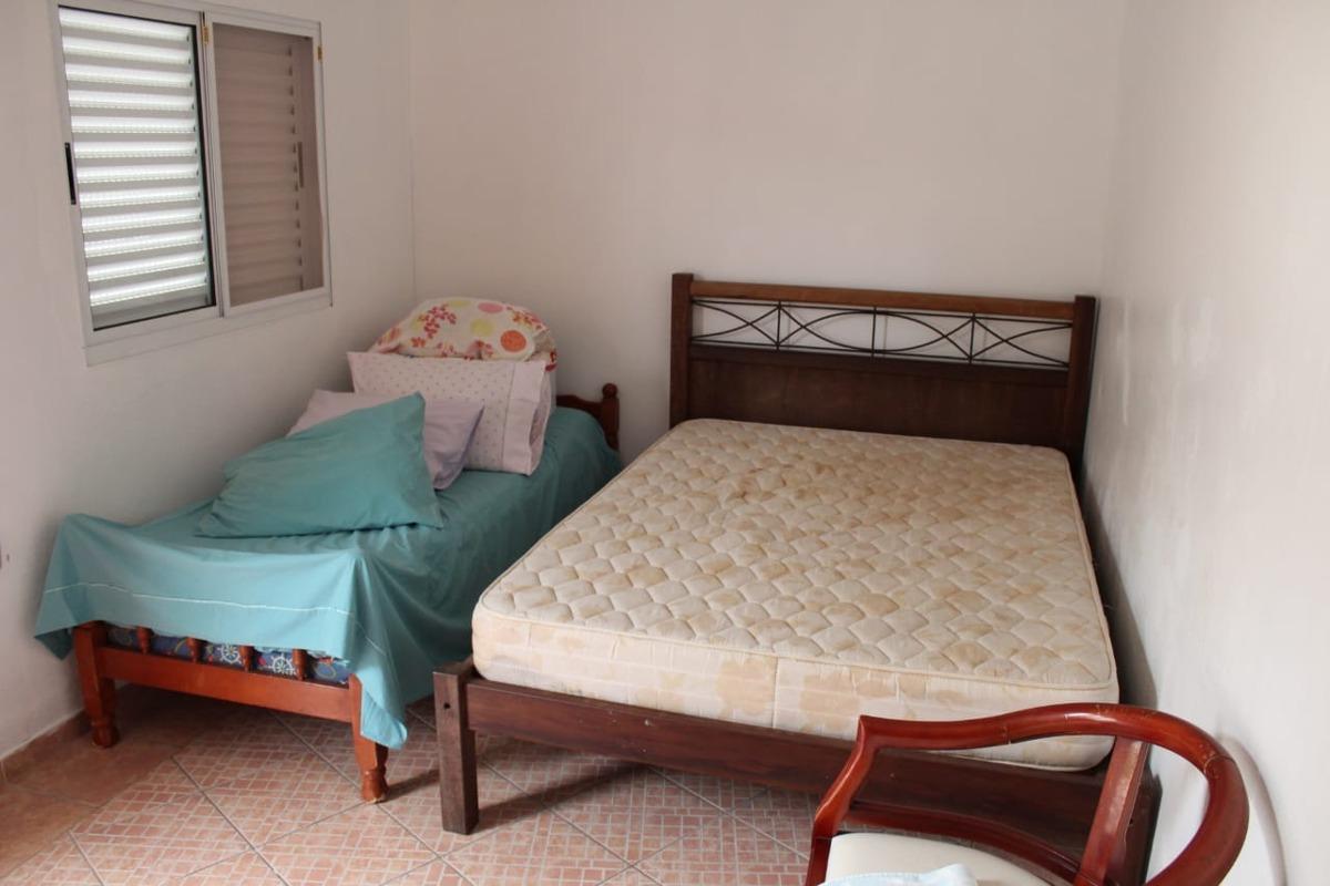 imobiliária em mongaguá, casa com  7 dormitórios c6320