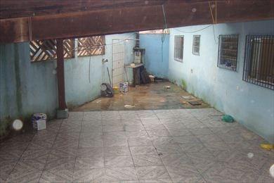 imobiliária em mongaguá, casa em bairro residencial  c3252