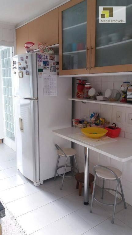 imobiliária madri imóveis aluga apartamento vila leopoldina. - ap1393