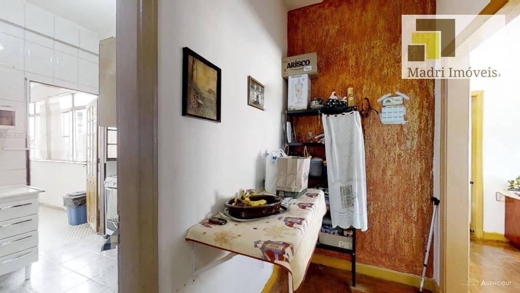 imobiliária madri imóveis vende. - ap1329