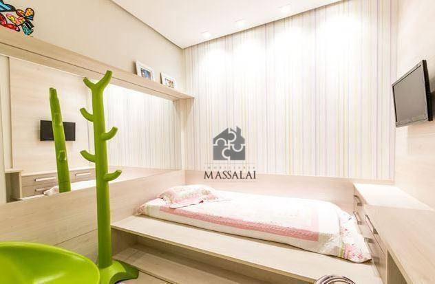 imobiliária massalai vende apartamento com 2 dormitórios à venda, 56 m² por r$ 234.674 - marechal rondon - canoas/rs - ap1633