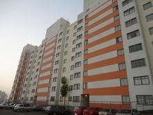 imobiliária vende apto na zona leste com ótimo preço!