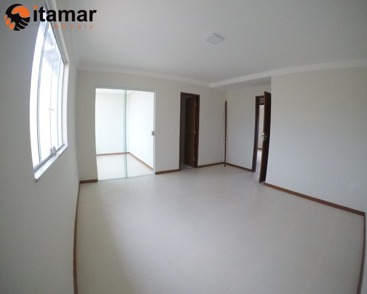 imoveis a venda em guarapari e nas imobiliarias itamar imoveis - ca00217 - 32911655