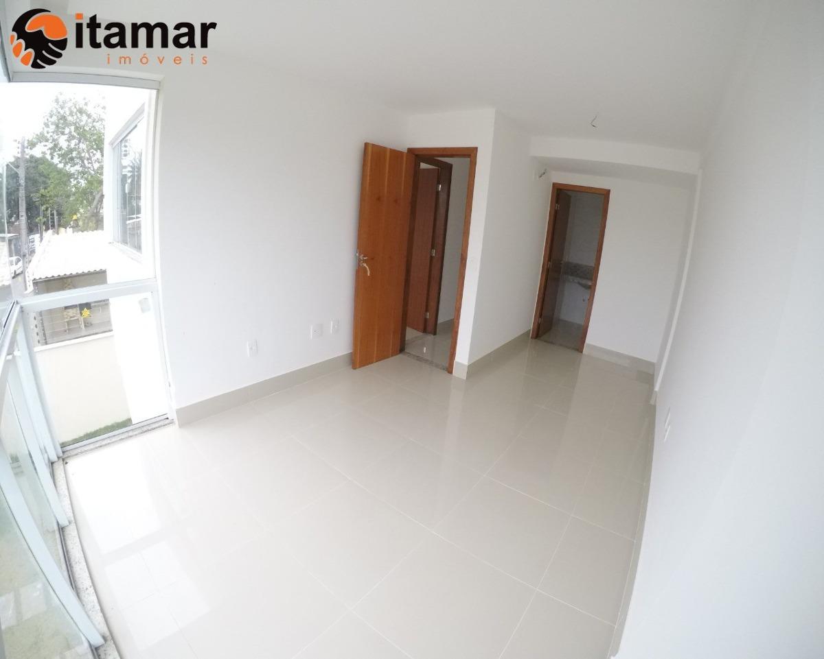 imoveis a venda em guarapari e nas imobiliarias itamar imoveis - ca00226 - 33259277