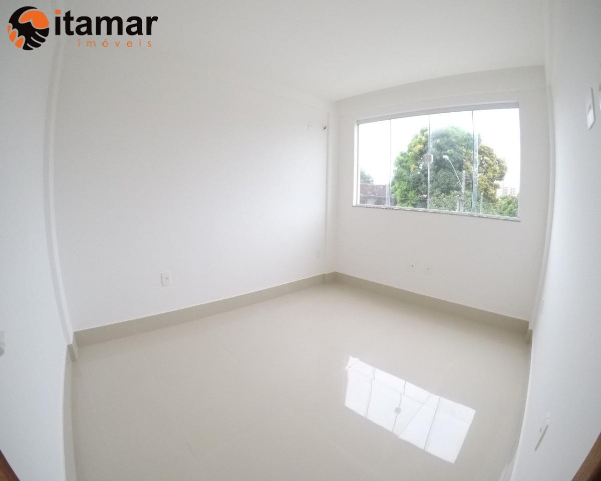imoveis a venda em guarapari e nas imobiliarias itamar imoveis - ca00227 - 33264680