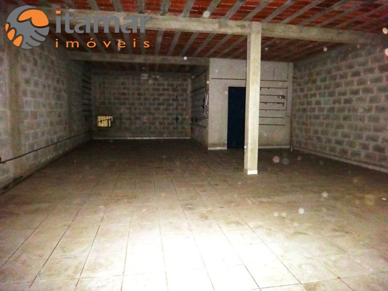 imoveis a venda em guarapari e nas imobiliarias itamar imoveis - pt00048 - 32284444