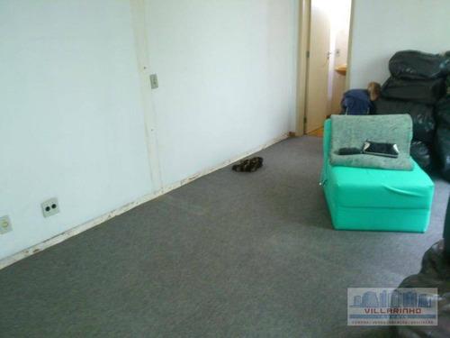 imóveis: apartamento venda,