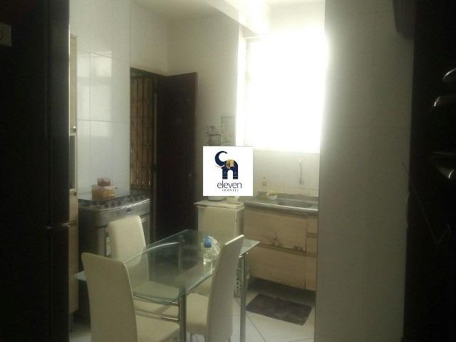 imóveis, apartamento venda