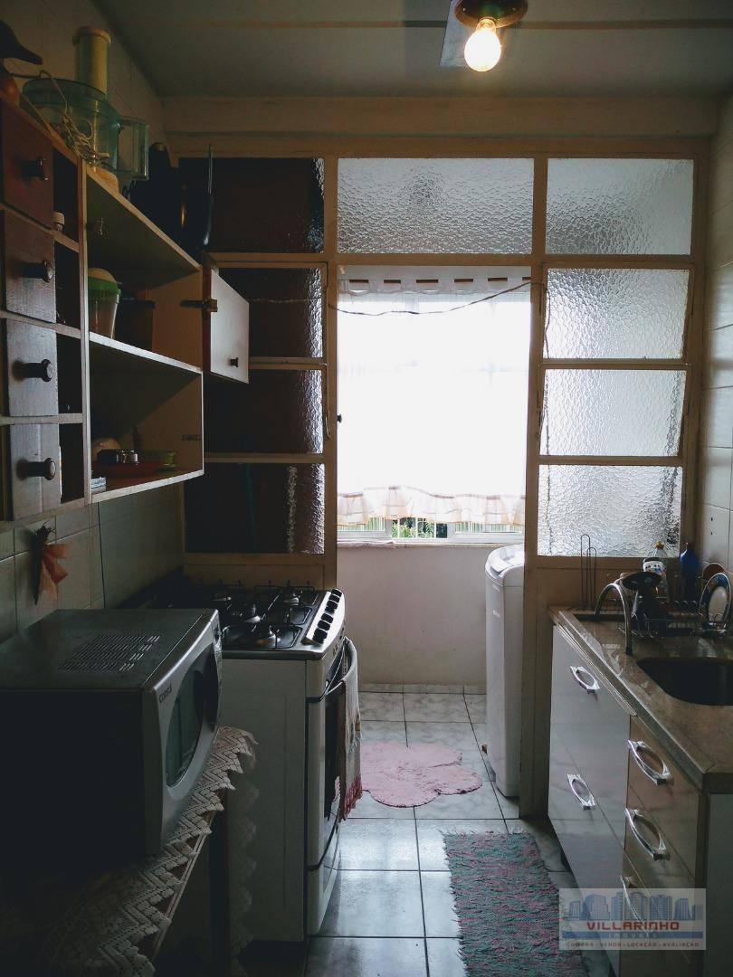 imóveis apartamento venda,
