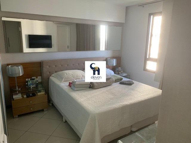 imoveis, apartamento venda