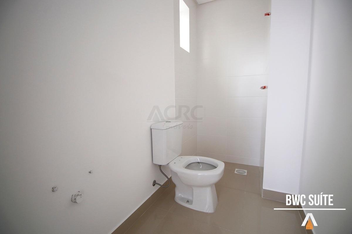 imóveis apartamento venda