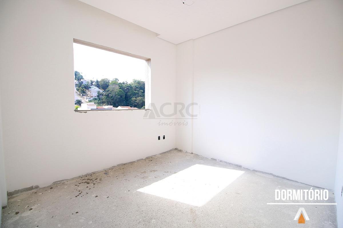 imóveis apartamentos venda