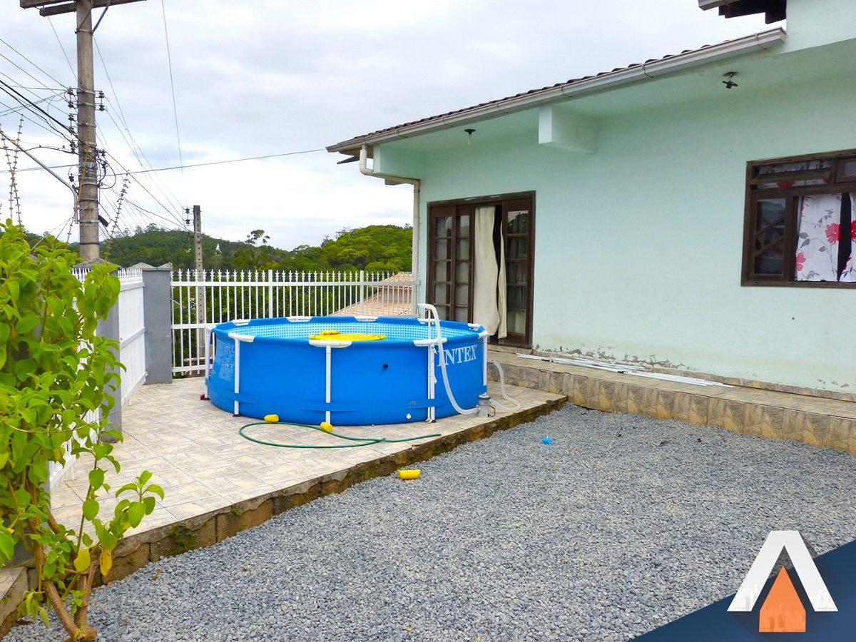 imóveis casa venda