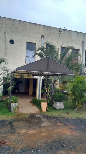 imóveis com renda urgente  em jardim terras de santo antônio