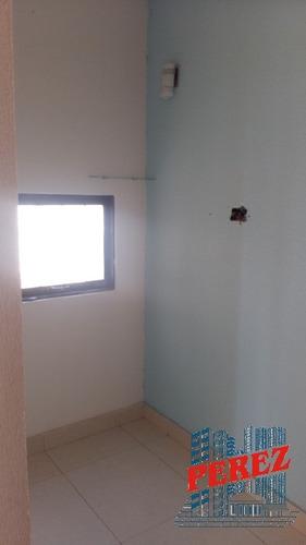 imóveis comerciais para alugar - 13650.3921