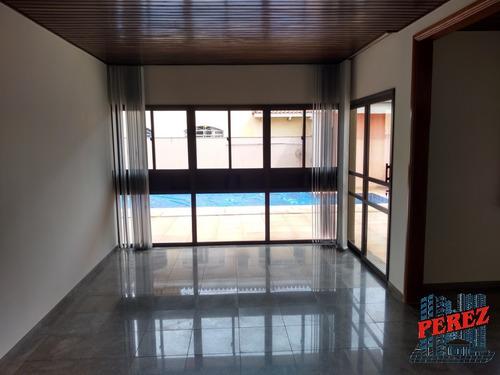 imóveis comerciais para alugar - 13650.5342