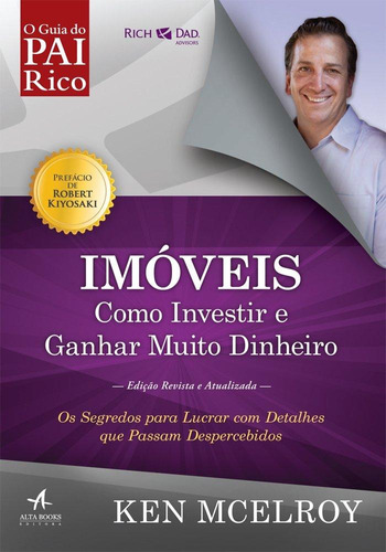 imóveis - como investir e ganhar muito dinheiro