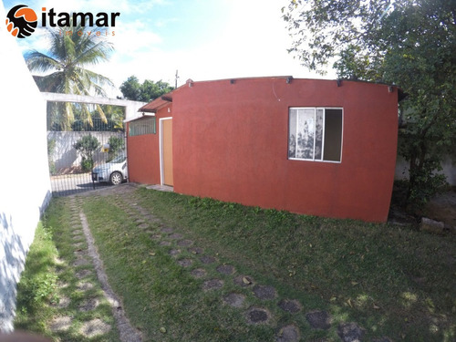 imóveis em guarapari, enseada azul, praia do morro, centro e região você encontra nas imobiliárias itamar imóveis! confira. - ca00207 - 32808532