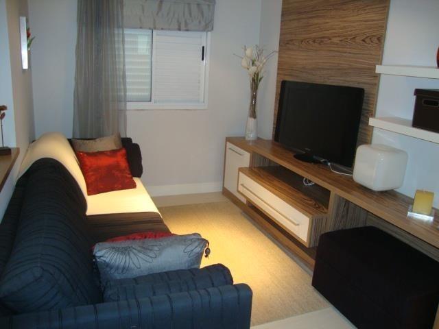 imóveis venda apartamento