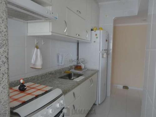 imóvel 3 dormitórios a venda guarujá - b 1302-1