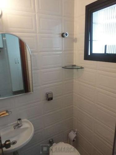 imóvel 3 dormitórios a venda guarujá - b 1742-1
