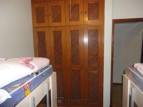 imóvel 3 dormitórios a venda guarujá - b 1771-1
