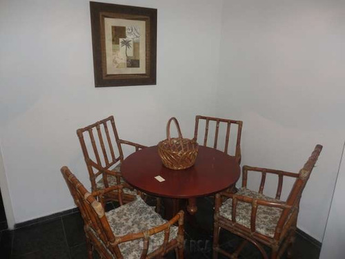 imóvel 3 dormitórios a venda guarujá - b 1775-1