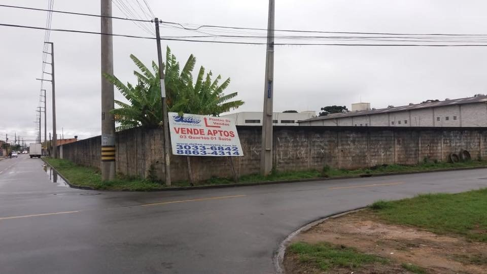 imovel a venda - 0191 - 0191