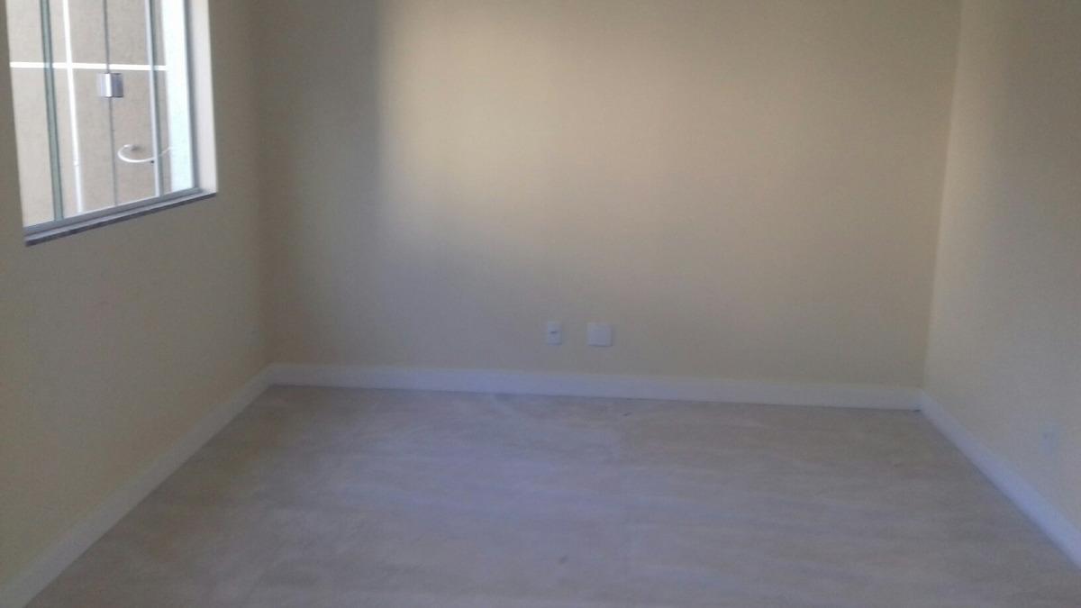 imovel a venda - 0207 - 0207