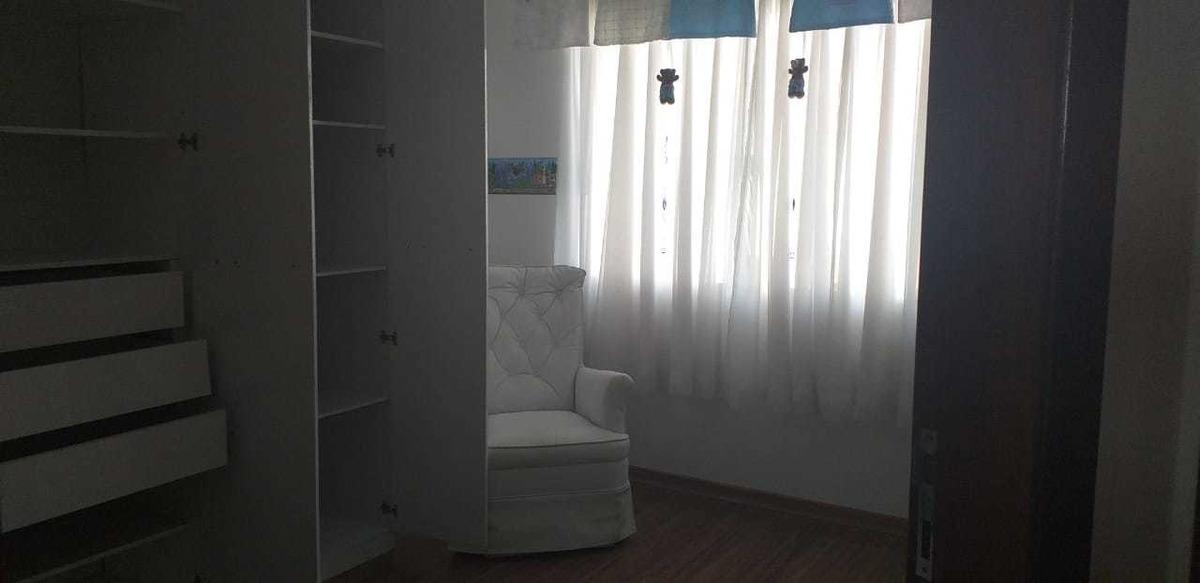 imovel a venda - 0299 - 0299