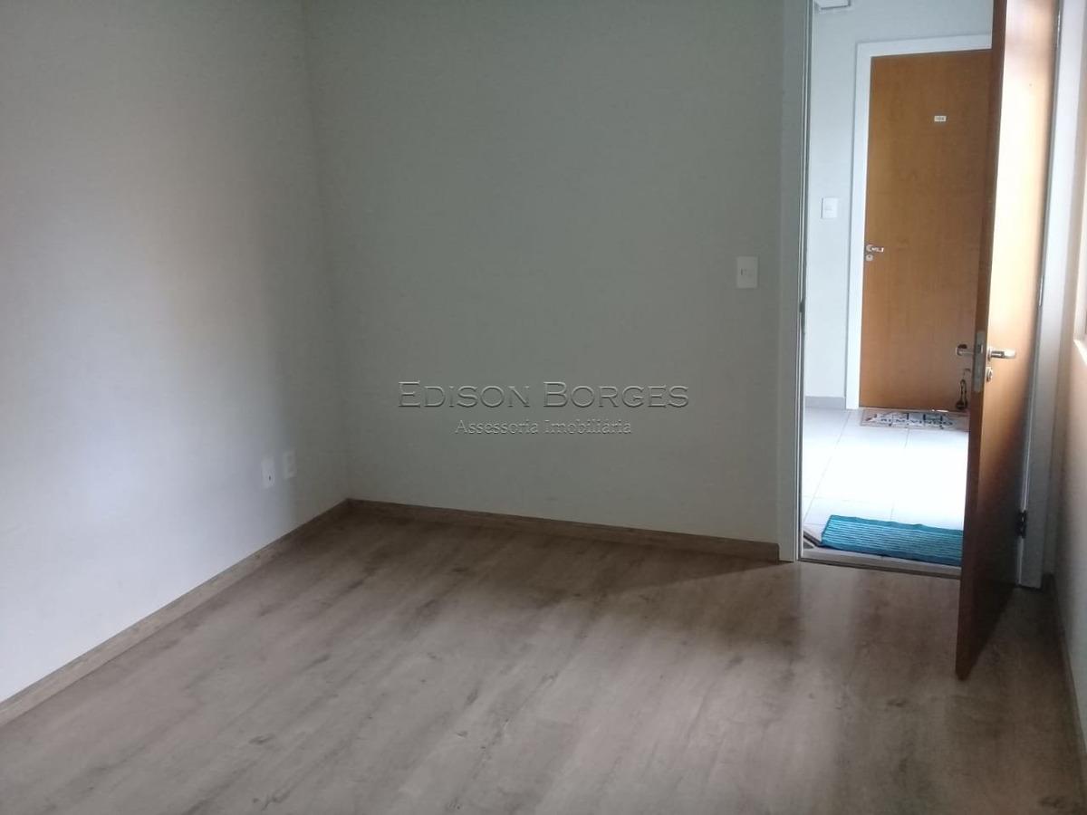 imovel a venda - eb+2765 - eb+2765