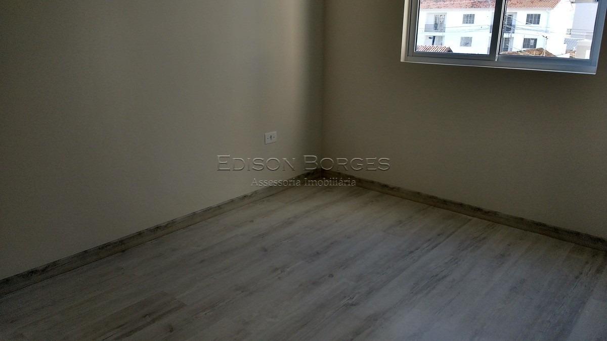 imovel a venda - eb-2974 - eb-2974