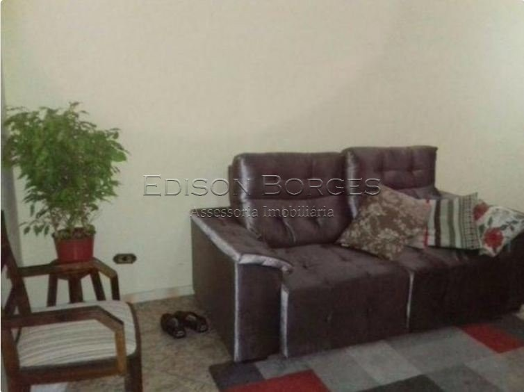 imovel a venda - eb+3729 - eb+3729