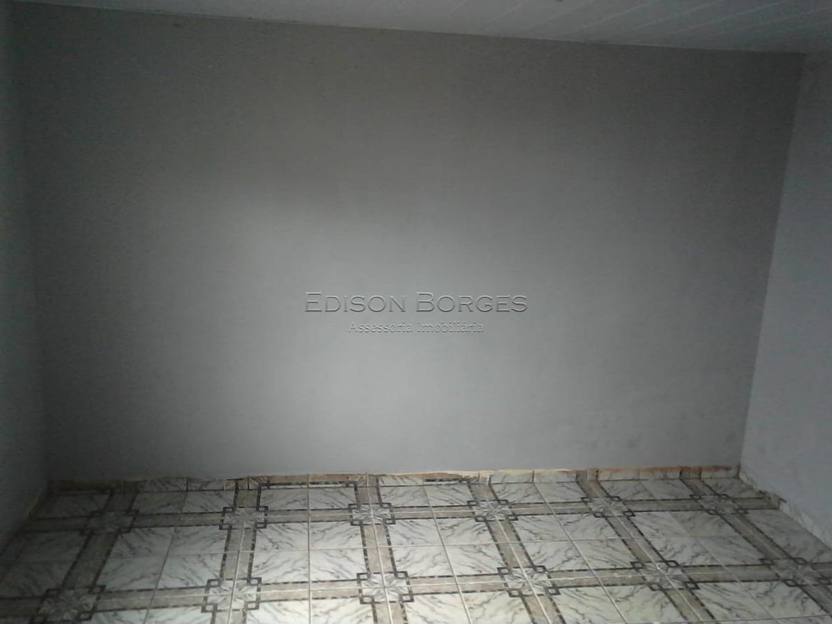 imovel a venda - eb+3985 - eb+3985